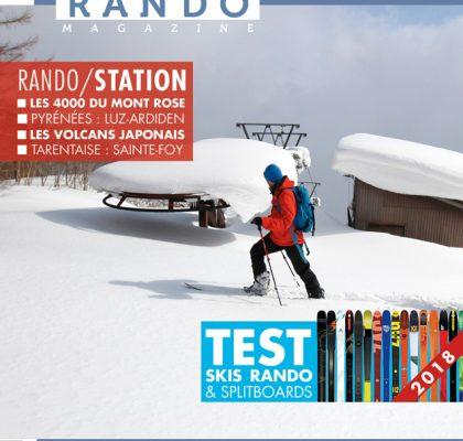 ski_rando_magazine_numero_29