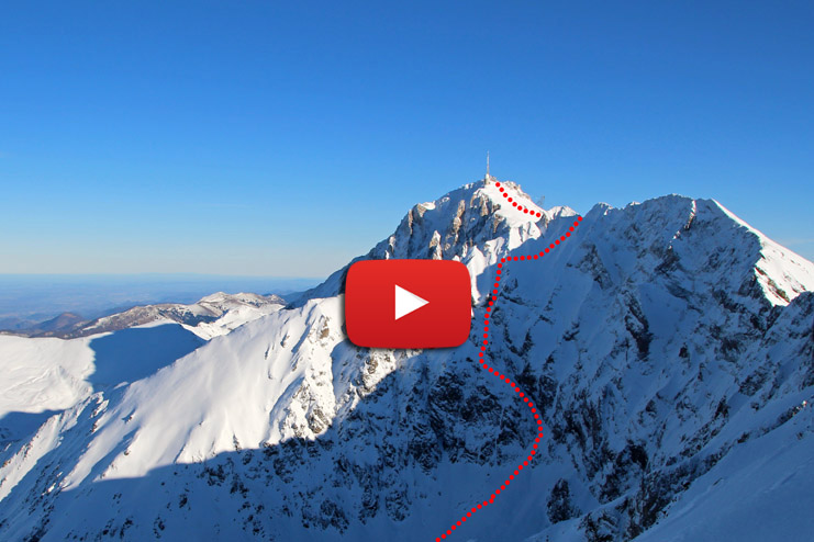 pic_du_midi_couloir_de_peyrelade_preview