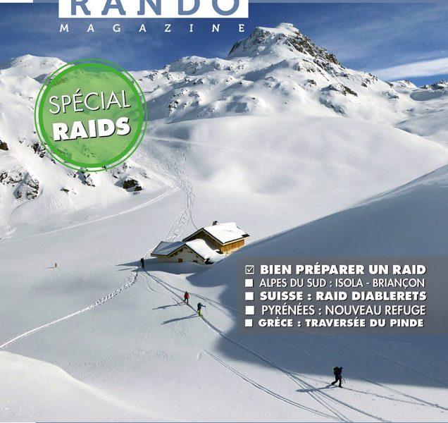 ski_rando_magazine_numero_32