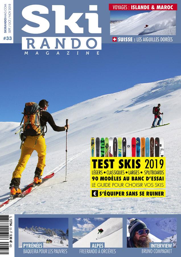 ski_rando_magazine_numero_33
