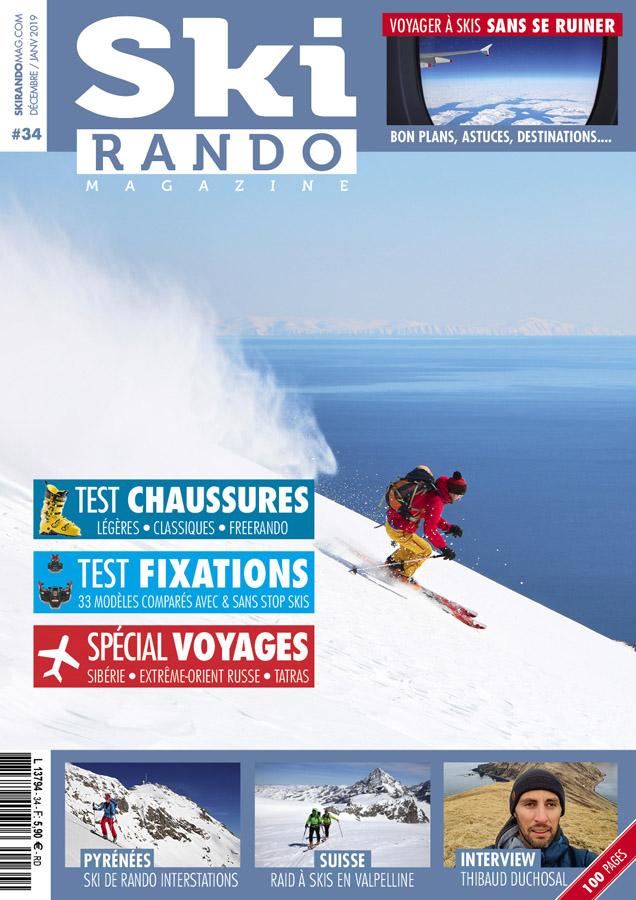 ski_rando_magazine_numero_34