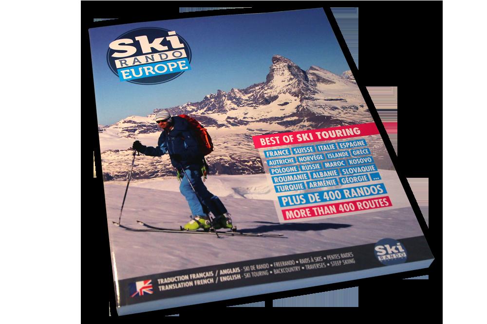 ski_rando_europe_vignette